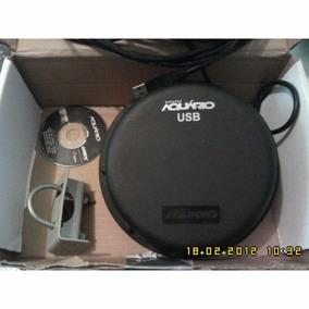Antena Usb Aquario 12 Dbi