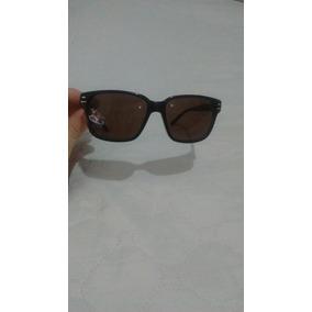 fcc01faa48cd8 Oculos De Sol Otica Diniz Feminino Chilli Beans - Óculos em Juiz de ...
