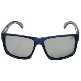 beb8302892ac3 Oculos Mormaii Carmel Sol - Óculos De Sol Mormaii no Mercado Livre ...