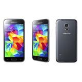 Samsung Galaxy S5 Original 4g Lte Liberados Varios Colores