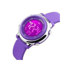 ca4b6e5cde7 Relógio Infantil 50 Reais - Relógios no Mercado Livre Brasil