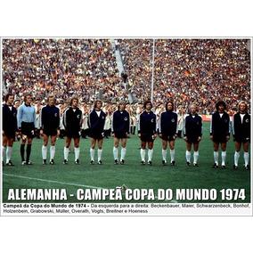 Poster Gremio Campeo Gaucho E - Pôsteres Esportes em São Paulo no ... 5fecffc6a9433