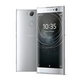Sony Xperia Xa2 32gb+3gb Ram+ Caja Sellada + Liberado!