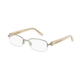 Oculos Lilica Ripilica - Óculos Armações no Mercado Livre Brasil be2a76eb34