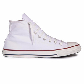 Tênis Converse All Star Ct As Core Hi Original 50% Off