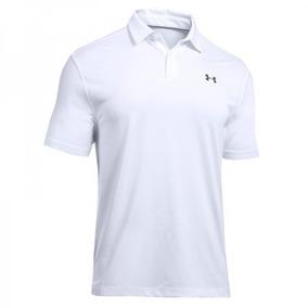 b04d98aaa3 Camisetas Del Cucuta Deportivo Masculina Tipo Polo - Ropa y ...