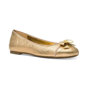 Zapatos Flats Michael Kors Originales 100%