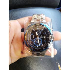 69f672c95ba8 Reloj Casio Original - Relojes Pulsera Masculinos Casio en Piura en ...