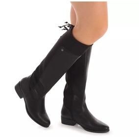 6c1d2f98d Sapatos Femininos Promocao Via Marte - Sapatos no Mercado Livre Brasil