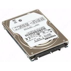 Lote Com 10x Hd 320gb 5400 To Ou Samsung Ou Wd C/ Defeito