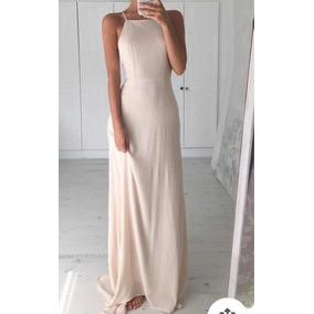 a94c73663 Vestidos De Fiesta Hermosos Y Baratos - Vestidos De novia de Mujer ...