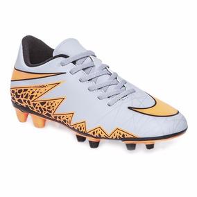 Botines Nike Hypervenom Phade Ii Fg - Botines en Mercado Libre Argentina 03c1d52bb843e
