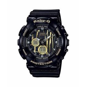 821a77e0007 Relogio Baby G Feminino Gms Shock Resist - Joias e Relógios no ...