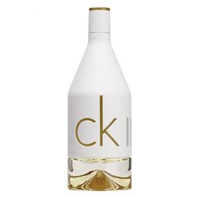 Perfume Calvin Klein Ck In2u Pop - Perfumes no Mercado Livre Brasil 5a86c3df6e