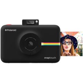 5bace51053d76 Câmeras Analógicas e Polaroid Câmera Polaroid no Mercado Livre Brasil