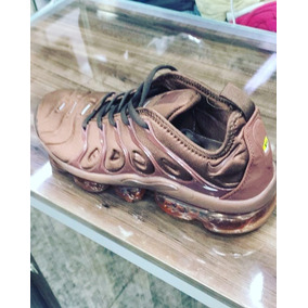 Tênis Nike Vapormax Pronta Entrega