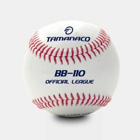 Pelota De Béisbol 9 In. 5 Oz. Bb-110 Tamanaco