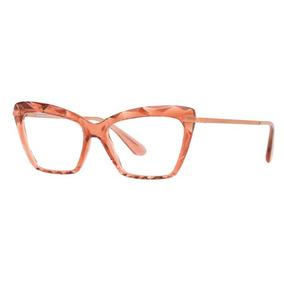 Versace - Óculos no Mercado Livre Brasil 94157ae2f4