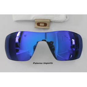 Óculos Bigode Neon De Sol Oakley - Óculos no Mercado Livre Brasil 50e4fb764d