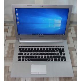 Notebook Lenovo Z40-70 14