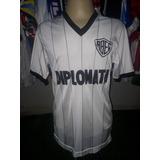 Camisa Botafogo Adidas Anos 80 no Mercado Livre Brasil 51884bb2cc0fd