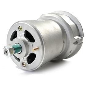Alternador Vocho Sedan (vw) Fuel Injection 1600i