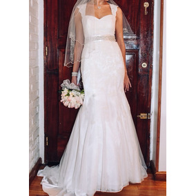 Donde venden vestido de novia usado