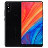 Xiaomi Mix 2s 128gb 6gb Ram Global