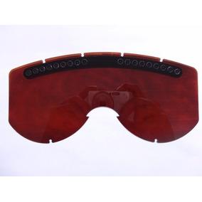 6c09c9f86c5a6 Pelicula Para Lentes De Oculos De Sol - Acessórios de Motos no ...