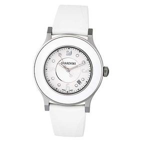 87de56e6bf3 Reloj Hombre Hombres Swarovski - Relojes Pulsera en Mercado Libre Chile