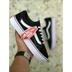 Libre En Ecuador Zapatos Guayaquil Vans Calzados Mercado fqRXERA 757c7871126