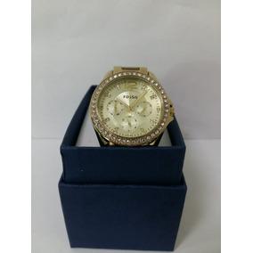5f3be7d28938 Fosi - Reloj de Pulsera en Mercado Libre México