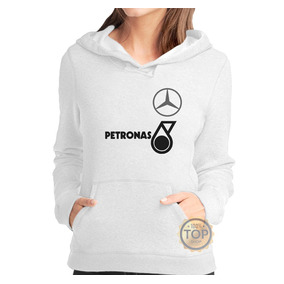 b165b4e5b3 Moletom Mercedes Benz - Moletom Masculinas Branco no Mercado Livre ...