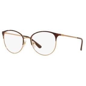 8cae59ffee056 Oculos Vogue Vo2668s Cor Havana Armacoes - Óculos no Mercado Livre ...