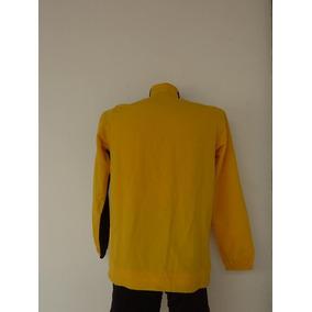 bdf10b74d Chompa Adidas Termica Universidad De Chile - Hombre Chompas en Ropa ...