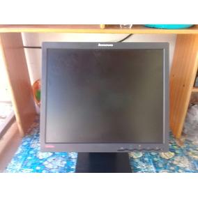 Monitor Lenovo 19