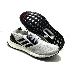 afb78131d6 Tênis adidas Ultraboost Uncaged Masculino Caminhada Promoção