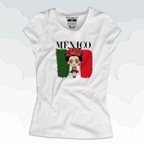 Sombrero Viva Mexico Fiestas Patrias en Mercado Libre México 44ec6357c172a