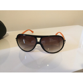 Óculos Armani Original Ea 9819 s - 12x S  Juros E Frete Grát c0738c0e3f