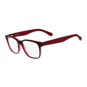 Lacoste - Óculos em Santa Catarina no Mercado Livre Brasil a5a987f56d