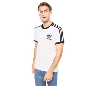 Playera adidas Originals Hombre Az8128 Dancing Originals