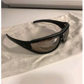 Gafas De Sol Deportivas adidas Evil Eye Pro A126