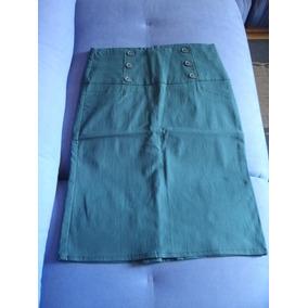 Faldas Corte Campana - Faldas Mujer en Mercado Libre Venezuela 876870b09f4c