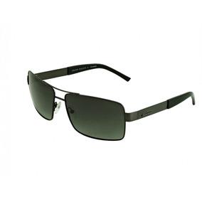 8ad4770cedba6 Oculos Ocean Pacific De Sol no Mercado Livre Brasil