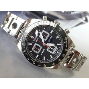 69abcf3d6fd Relogio Bluetooth Semi Novo Masculino Tissot - Relógios De Pulso no ...