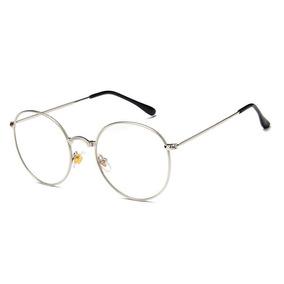 5e274ebeddcfc Smart Joy Frag Armacoes - Óculos no Mercado Livre Brasil