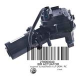 Modulo Eletrônico Ibr Original Sob Encomenda Pn#278003040