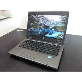 Laptop Hp Core I3 2da Generacion Hd 500gb Ram Ddr3 8gb