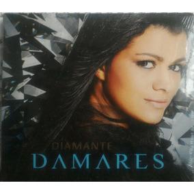 gratis cd damares diamante voz e playback