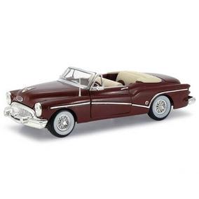 Buick Skylark 1953 - Signature Models